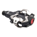 Look-X-Track-Race-MTB-Pedals